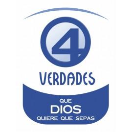 4 Verdades