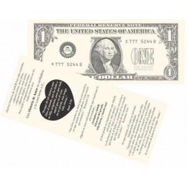 Dolar $1