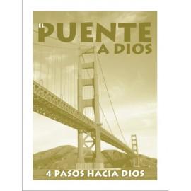 El puente a Dios